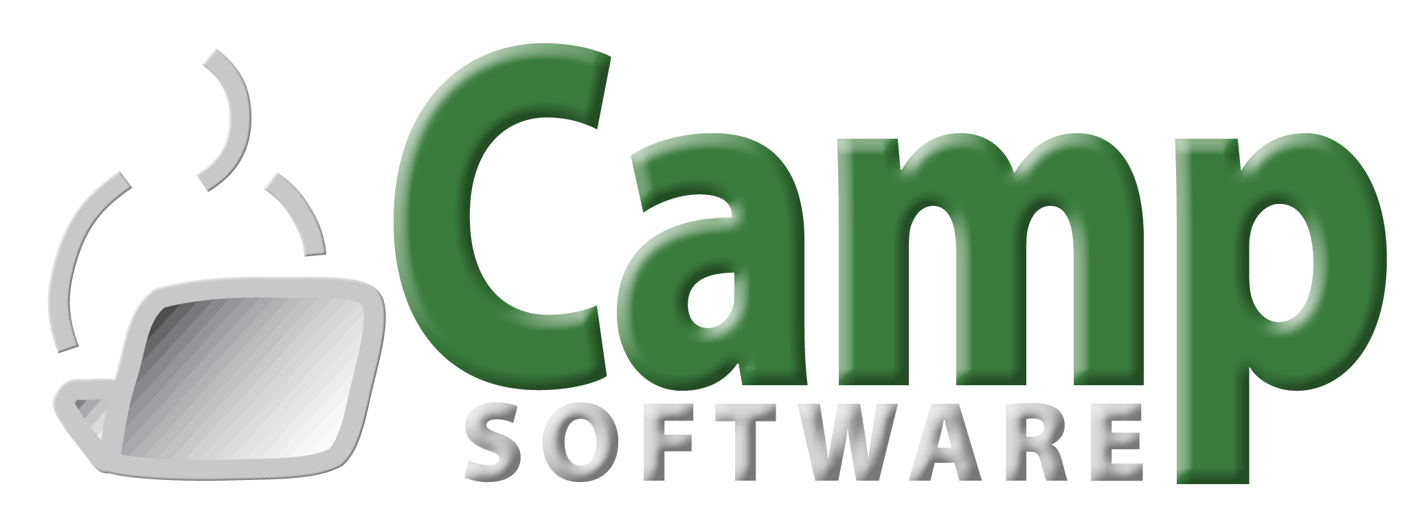 Blog | CampSoftware